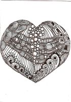 ATC Zentangle Heart 1.8.10 by claudiamm37