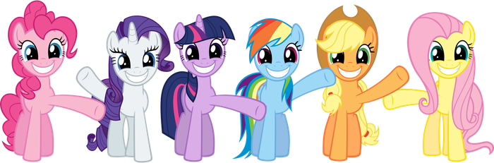 See you in season 3! by Derpwave