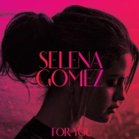 +CD For You Selena Gomez. by Heart-Attack-Png