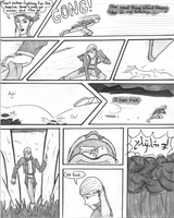 It's All About the Image-  Page 10 by ParzifalsJudgment