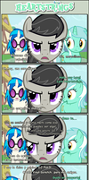 Comic-Heartstrings Pagina 54 by David-Irastra