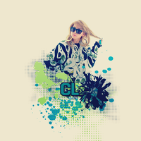 CL by BadMinz