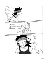 Synfull- Page 23 by Enigma-Thirteen