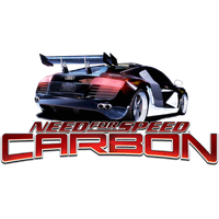 NFS Carbon png icon by BlissfulOcean