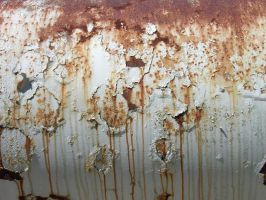Rust 328 by DocX-Stock