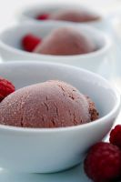 Chocolate Raspberry 6 by laurenjacob