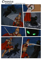 Chronicles of Valen ch2 p54 by GothaWolf