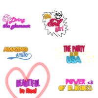 PNG Variados by HeyFlawless