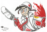 tf2-medic by Madhouse-IceCream
