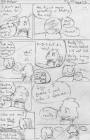 PMD Meteor TToTT Page 46 by BuizelKnight