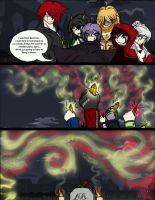 RWBY Beacon Funeral page 4 by Xengix008