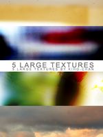 5 large textures II by Kiho-chan