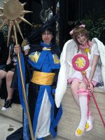 AWA 2008 - 147 by guardian-of-moon