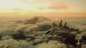 f15_1 by wilzoon