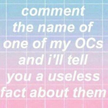 Totally didn't steal this from Ally-Cat~ by The-Legionary1