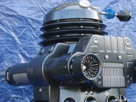 DalekStorm blue backdrop 3 by Dalekstorm