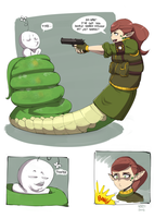 Aimi will not have it by Vertigheist