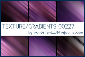 Texture-Gradients 00227 by Foxxie-Chan