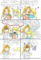 fmab spoilers - how it would B by sashimigirl92