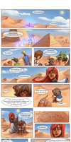 HH R5 Page 3 by Spookybelle