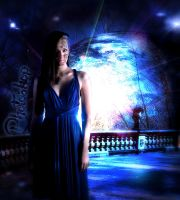 House of Night by Alessia445