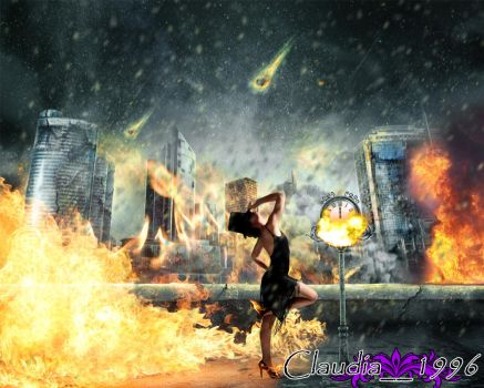 Burn Fire _by_ Claudia--1996 by Claudia--1996