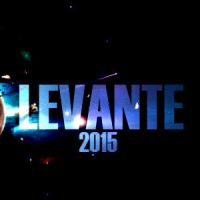 Levante by Valmons