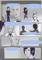 Chapter 7: all is well - Page 102 by iichna