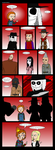 HH - Killer Puppets by HH-HorrorHigh