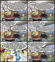 The Meeting On Draw Muhammad 2 by Patches67