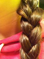 braid by fo-shizzles
