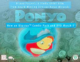 ponyo make a splash banner 2 by hetl