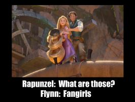 Fangirls by f4113n-4ng31-0f-r4in