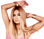 Havana Brown PNG by Anuya