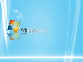 Windows Live by fabiodobner