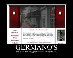 Germano's by EmoChild67