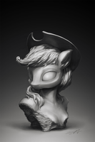 Applebust by AssasinMonkey