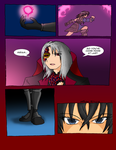 Bloodstained - RotN - Homecoming - Pg 02 by Dustin-Eaton-Works