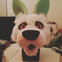 CANE WIP NOT BY ME by wolfenlove