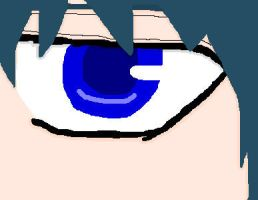 Ciel's Eye Without the Contract by Tarmina