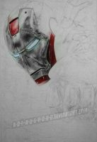 IRON MAN 3 [WIP III] by im-sorry-thx-all-bye