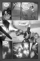 Amazing /co/Ventures 1 Page 034 by Psuede