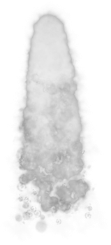 misc water smoke element png by dbszabo1