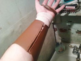 New Jedi Gauntlets 5 by theclothmaster87