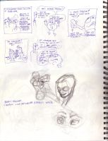 Sketchbook Vol.6 - p030 by theory-of-everything