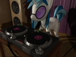 vinyl_scratch16611 by tg-0