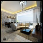 Living Room Conceptual1 by deguff