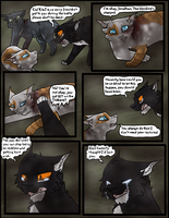 Two-Faced page 173 by JasperLizard