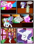 Transition Page 38 by Because-Im-Pink