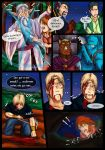 SPANISH - Zephyrus - EW Pag 19 by AoiAiron